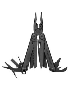 832597 by Leatherman