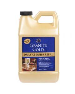 Streak-Free Cleaner Refill