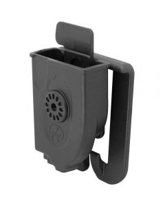 Raptor Belt Utility Holster