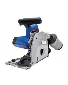 Kreg ACS-SAW 12A Adaptive Cutting System Plunge Saw - 18-lbs