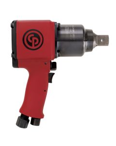 CP6070-P15H by Chicago Pneumatic Tool