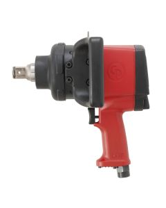 """CP6910-P24 1"""" Drive Impact Wrench"""