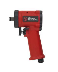 CP7732 by Chicago Pneumatic