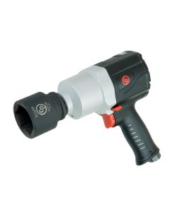 Chicago Pneumatic Tool CP7779 Heavy Duty 1-Inch Pneumatic Impact Wrench