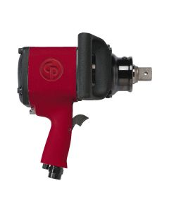 Chicago Pneumatic CP796 4,100 RPM 900 BPM 1-Inch Square Drive Impact Wrench