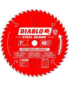D0748FM by Freud