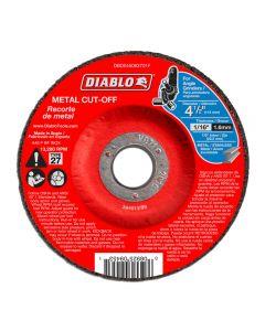 DBD045063710F by Freud