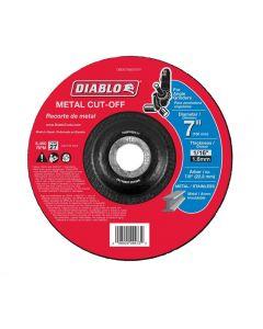 DBD070063701F by Freud