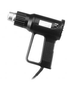The Master Appliance EC-100 Adjustable Hand Held Heat Gun