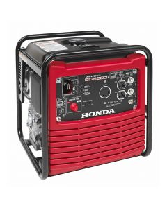 EG2800I by Honda