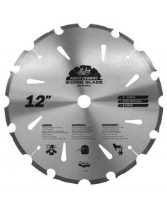 Circular Saw Blade by Malco