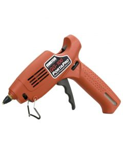 The Master Appliance GG-100 Butane Powered Glue Gun