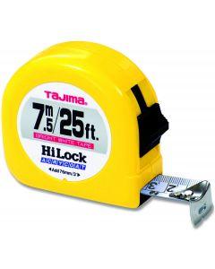 HL-25-7.5MBW by Tajima