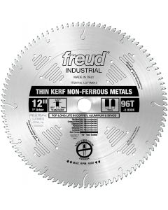 LU77M012 by Freud