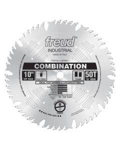 LU84M011 by Freud
