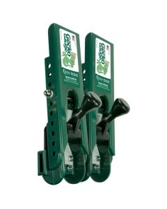 Gecko Gauge Siding Gauges by Pactool