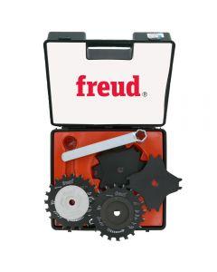 SD606 by Freud