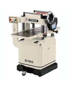ST1012 by Steelex