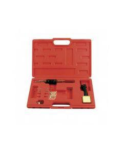 The Master Appliance UT-100SIP Soldering Iron/Heat Tool Kit