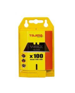 VRB2-100B by Tajima