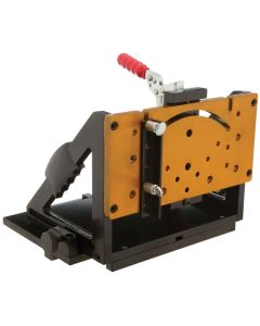 *Discontinued* Shop Fox W1500 Solid Aluminum Right Angle Jig
