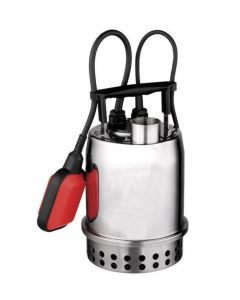 Submersible Water Pump by Honda