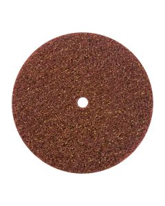 Surface Conditioning Wheel by Work Sharp