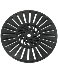 Tool Sharpener Adhesive Wheel by Work Sharp