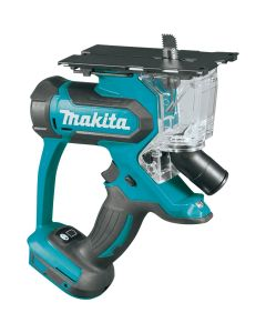 Makita XDS01Z 18V LXT Lithium_Ion Cordless Cut_Out Saw, Tool Only