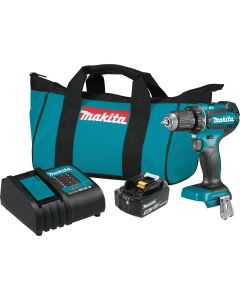 XFD131 by Makita
