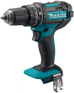 XPH10Z by Makita