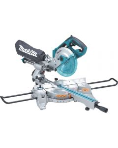 Compound Miter Saw