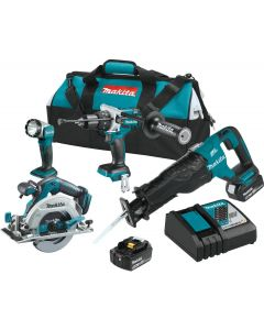 XT448T by Makita
