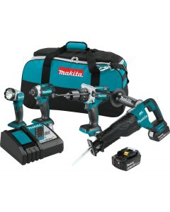 XT450T by Makita
