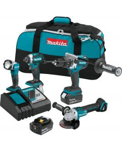XT451T by Makita