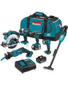 XT614SX1 by Makita