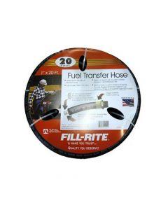 Tuthill Fuel Transfer Hose
