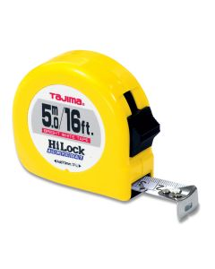 Hilock Tape Measure