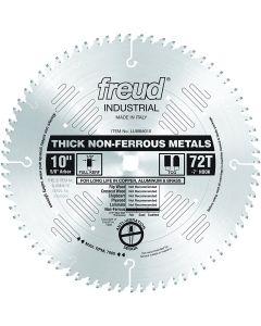 LU89M010 by Freud