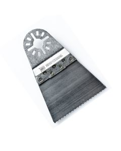 The Imperial Blades MM150 2.5in saw blade