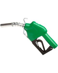 "Tuthill Fill-Rite N075DAU10 Diesel 3/4"" Auto Fuel Nozzle"