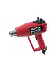 Master Appliance PH-1200-1 Proheat Varitemp Heat Gun
