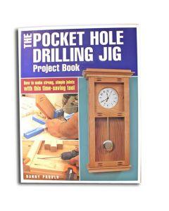 Kreg PHD BOOK