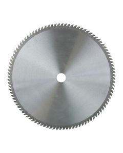 Tenryu PR-305100AB 12-inch 100T Pro Series Cross Cutting Saw Blade