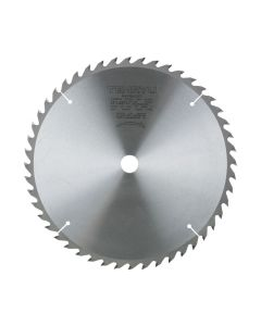 12-inch 48T ATB Combination Precision Saw Blade