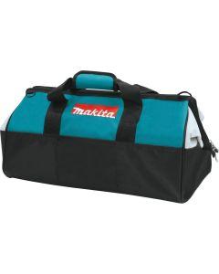 Tool Storage Bag