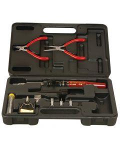 Master Appliance UT-100SI-TC UltraTorch Heat Tool Kit NEW