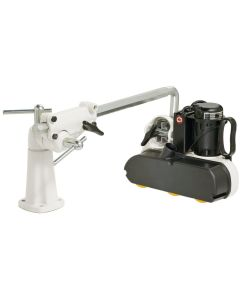 Shop Fox W1764 Variable Speed Mini Power Feeder