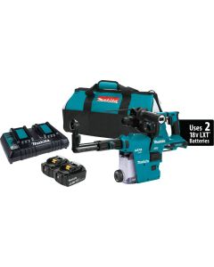 XRH10PTW by Makita