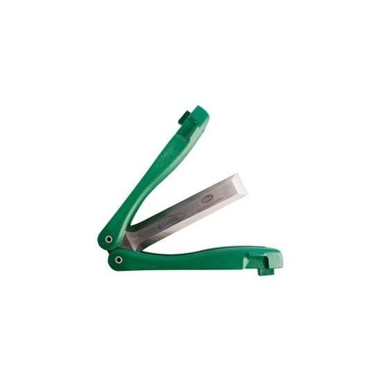 Fastcap STAPLESETTER 1//4-Inch Staple Setter 1//16-Inch Depth